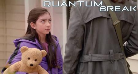 Quantum Break: Productores hablan de la integración con las escenas Live-action