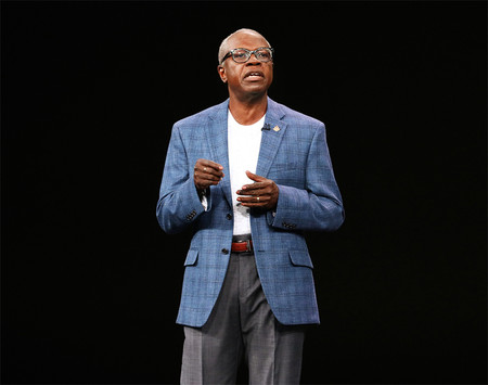 Apple Keynote Dr Ivor J Benjamin 09122018 Big Jpg Large