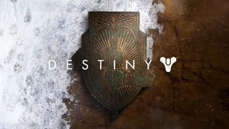 ¿No puedes esperar a que salga Destiny: Rise of Iron? Mira la primera misión del DLC y calma tus ansias