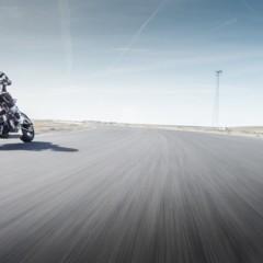 Foto 3 de 32 de la galería victory-project-156 en Motorpasion Moto