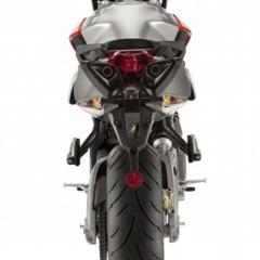 Foto 9 de 10 de la galería aprilia-shiver-750-2010-detalles-esteticos-para-aumentar-sus-ventas en Motorpasion Moto