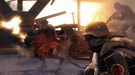 Segundo día de ofertas de la Quakecon 2014 con Wolfenstein: The New Order por 25 euros
