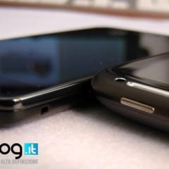 Foto 9 de 29 de la galería samsung-galaxy-sii-vs-htc-sensation en Xataka Android