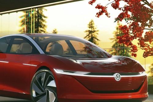 El Volkswagen Jetta MK IX se acerca: esto sabemos hasta ahora