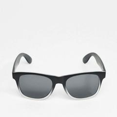 Foto 2 de 10 de la galería pull-bear-xdye-eyewear-collection en Trendencias Hombre