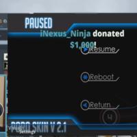 Un troll dona más de 50.000 dólares a varios usuarios de Twitch y PayPal rechaza devolverle el dinero
