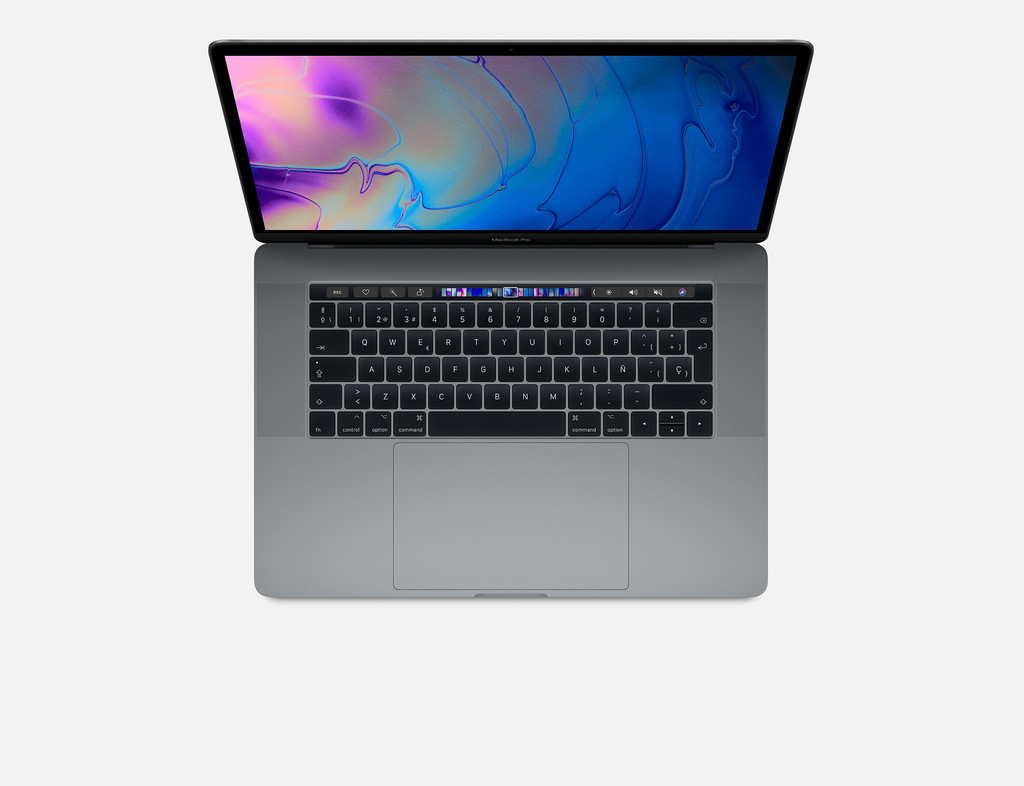 Macbook42