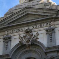 El Tribunal Supremo a la AEPD: Google España no tiene responsabilidades para aplicar el derecho al olvido