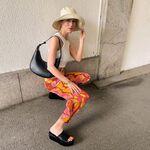 Tendencias en zapatos: así se llevan las sandalias para ir a la última este verano