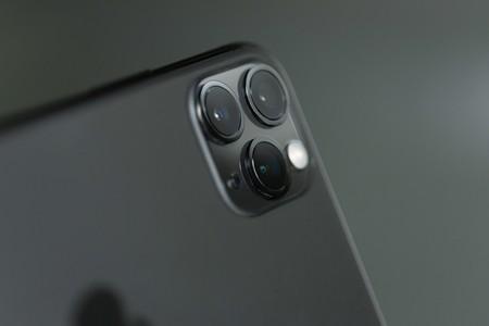 Los 'flagships' de Android se deprecian el doble de rápido que el iPhone en el mercado de segunda mano