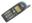 Nokia 5110. Teléfonos con Historia III