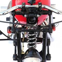 Foto 28 de 99 de la galería kawasaki-w800-deus-ex-machina en Motorpasion Moto