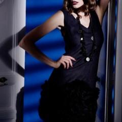 Foto 22 de 35 de la galería vestidos-de-fiesta-bdba-invierno-2011-lista-para-ir-de-fiesta en Trendencias