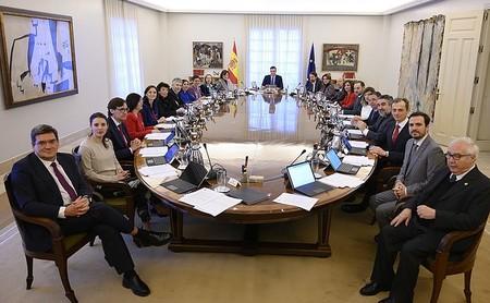 El quién es quién del nuevo Gobierno en política tecnológica: el dibujo trazado por Moncloa