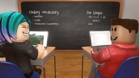 Classroom Optimized 1