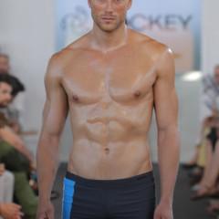 Foto 45 de 47 de la galería jockey-coleccion-primavera-verano-2015 en Trendencias Hombre