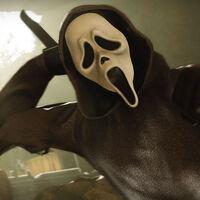 Call of Duty: Black Ops Cold War y Warzone se apuntan a celebrar un terrorífico Halloween con los villanos de Scream y Donnie Darko