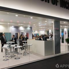 Foto 44 de 79 de la galería mobile-world-congress-2015 en Applesfera