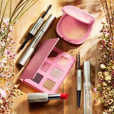 11 productos que siguen de rebajas en Kiko y te vendrán genial en otoño