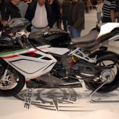 Foto 9 de 30 de la galería mv-agusta-f4-2010-galeria-en-alta-resolucion en Motorpasion Moto