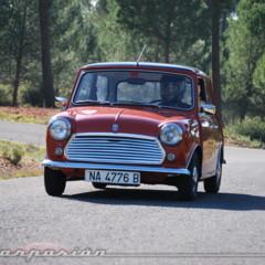 Foto 55 de 62 de la galería authi-mini-850-l-prueba en Motorpasión