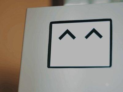 """""""Odd Sense"""", el corto español que refleja la tristeza y belleza de un futuro con máquinas que piensen por sí solas"""