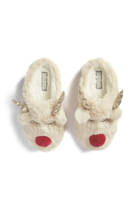 Kimball 5979201 Xmas Novelty Reindeer Red Roi J Frit J Ib J Eur6 Wk6 2019