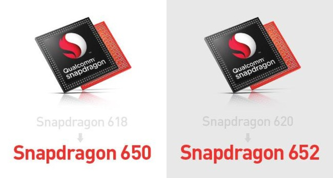 Snapdragon 650 652 Feature 0