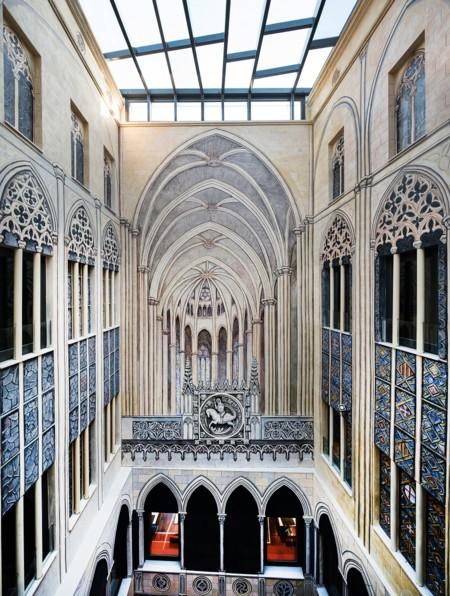 Catalonia Catedral