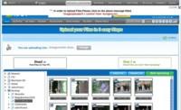 Orb24, completísimo disco duro virtual con webmail integrado