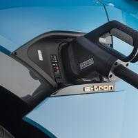 1.644 Audi e-tron tendrán que pasar por revisión: el cableado del SUV eléctrico se puede llegar a incendiar