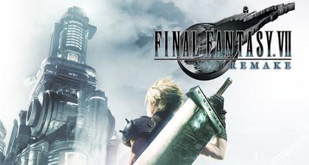 La posibilidad de ver a Final Fantasy VII Remake en tu PC también se retrasa