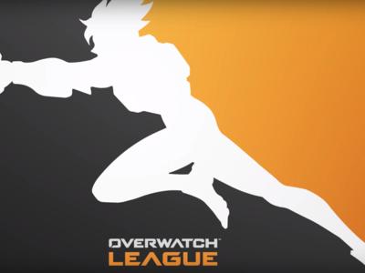 El salario de los jugadores de la Overwatch League será de 50.000 dólares anuales... como mínimo