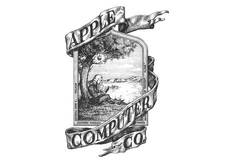 Feliz aniversario, Apple: la compañía cumple 45 años con un futuro más desconocido y más excitante que nunca