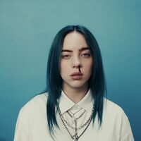 Bad Guy Infinito: YouTube aprovecha la IA para crear un impresionante mashup con miles de covers de la canción de Billie Eilish