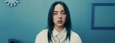 Bad Guy Infinite: YouTube takes advantage of AI to create an impressive mashup with thousands of covers of Billie Eilish's song