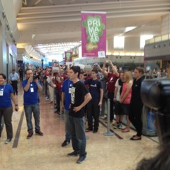 Foto 52 de 100 de la galería apple-store-nueva-condomina en Applesfera