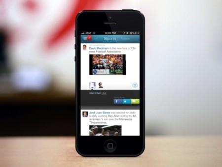 Google adquiere Wavii, una aplicación móvil que selecciona y recomienda noticias