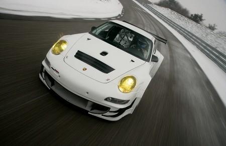 Porsche-911-997-GT3-RSR-2009 4.jpg