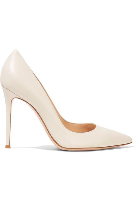 Zapatos De Novia 2019 06