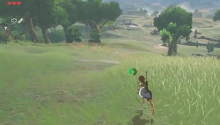 140616 Zelda 05
