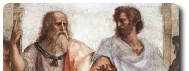 Aristóteles era un ignorante (científicamente hablando)