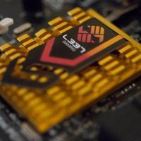 ECS aclara que sigue comprometido con su marca de motherboards
