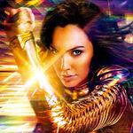 'Wonder Woman 1984' ha disfrazado como cine de superhéroes un entrañable cuento de Navidad dirigido a los niños