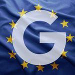 Google pagó en 2018 más dinero en multas a la Unión Europea que en impuestos en todo el mundo