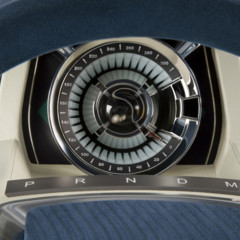 Foto 29 de 31 de la galería buick-riviera-concept en Motorpasión