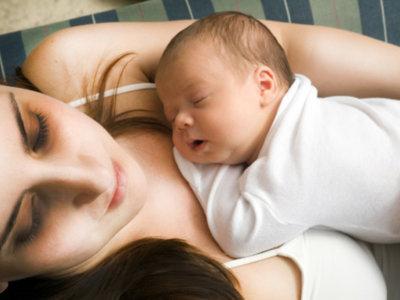 [Inocentada 2015] El gobierno dará una ayuda a las madres que demuestren un 'cansancio evidente' por el cuidado de los hijos