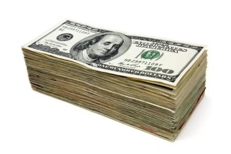 PayPal y el crowdfunding: empresa de pagos online, ¿o de congelados?