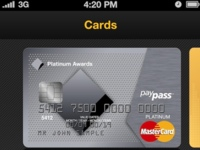 Banco Santander y Orange se alían para el pago con NFC