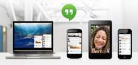 Hangouts comienza a formar parte de las aplicaciones empresariales de Google